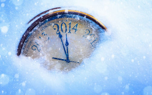зимнее время переход с 25 на 26 октября 2014 г.