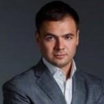 Иван Роженцов