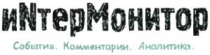 Интермонитор аватар